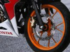 Honda CBR 150R Repsol  MotoGP Edition